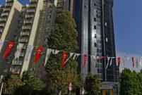 Emlak Konut GYO eski merkez binasını sattı