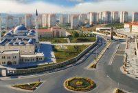 TOKİ'den İstanbul'da 680 konutluk iki yeni proje