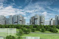 Akzirve'den Zeytinburnu ve Bahçeşehir'e iki yeni proje