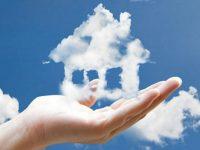 Asgari ücretlinin ev hayali yine başka bahara kaldı