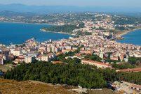 Sinop Belediyesi kat karşılığı inşaat yaptıracak