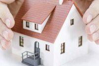 Kiralık evlerde 'KGS' dönemi başlıyor