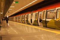 Sultanbeyli'den Kurtköy'e metro gidecek
