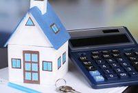 KW: Konut kredi faizleri düşerse satışlar yüzde 20 artar
