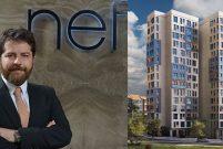 NEF Anadolu'ya yatırım için 10 adres belirledi