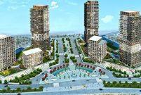 Evvel İstanbul ve Adım İstanbul'un dükkanları satışa çıkıyor