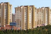 TOKİ evlerine 150 bin TL 'devir bedeli' isteniyor