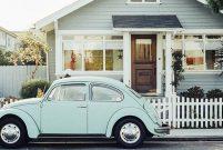 'Eminevim'le 1 ev 1 araba hayali gerçek oluyor'