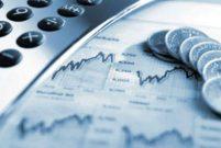 VakıfBank'tan euro cinsi ipotek teminatlı menkul kıymet ihracı