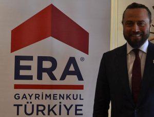 Can Ekşioğlu 5. Gayrimenkulde Liderler Zirvesi'nde konuşacak