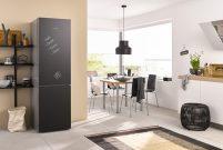 Miele, Blackboard Edition ile buzdolabının üzerine yazın