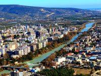 Mersin'de 6,5 milyon TL'ye 8 arsa
