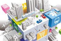 Akıllı Şehirler İstanbul'da buluşacak