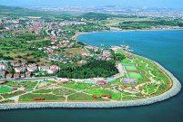 İstanbul, Tuzla'da 2 milyon TL'lik arsa satışı