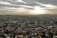Gaziantep'te 10 arsayı 16 milyon liradan satacaklar