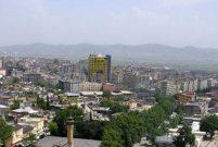 Kahramanmaraş'ta 5 milyon TL'ye arsa