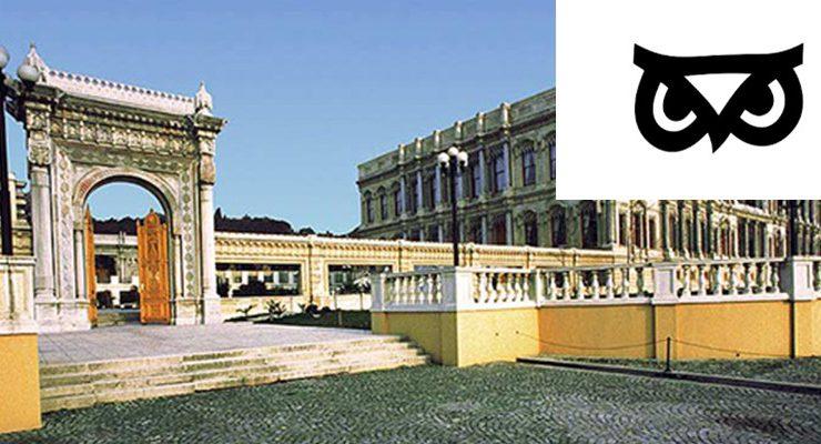 MSGSÜ, Uluslararası İç Mimarlık Sempozyumu düzenliyor