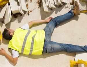 Türkiye ölümlü iş kazalarında Avrupa'da 1. sırada