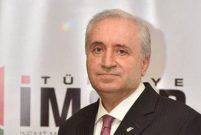 Türkiye İMSAD: Rusya krizi bir an önce çözülmeli