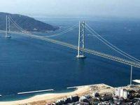 İzmit Körfezi Asma Köprüsü mayıs sonunda açılacak