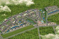 Zermeram'da 295 bin TL'ye ev sahibi olabilirsiniz