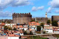 Vakıflar Genel Müdürlüğü Sur'daki kiracıların borçlarını sildi