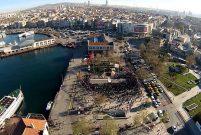 Konut fiyat artışında Anadolu yakası Avrupa'yı geçti