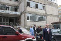 Bakırköy Belediyesi'nden hastane arsasının satışına iptal davası
