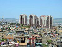 Kentsel dönüşüme destek Maliye engeline takıldı