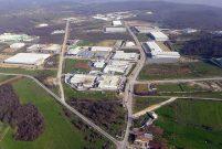 BMC'ye Sakarya'da 222 hektarlık fabrika alanı tahsis edildi