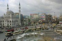 İstanbul'da kamulaştırma yapılıyor