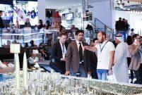 Cityscape Turkey'e 50'den fazla ülkeden binlerce kişi gelecek