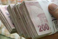 Emlak Konut GYO 367 milyon 688 bin lira temettü dağıtacak!