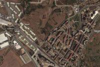 Akzirve Hoşdere'de 2 bin 440 konutluk projeye başlıyor