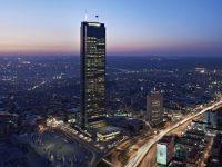İstanbul Sapphire'yi Katarlı The First Investor Bank satacak