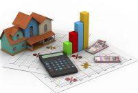 Ev satışlarında 5 yıldan sonraki vergi muafiyeti kalkıyor