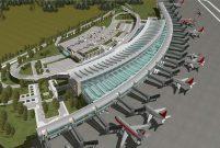 İSO: Üçüncü havalimanı milli olsun