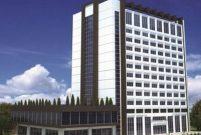 5 yıldızlı Clarion Hotel Mahmutbey'de açıldı