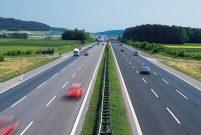 Karayolları, Sakarya'da 640 bin TL'ye arsa satıyor!
