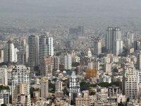 Türk müteahhitler İran pazarı için hazır