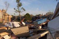 Google Maps yanlış adres verdi firma yanlış evi yıktı