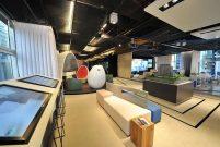 DKY İnşaat'tan Türkiye'de bir ilk:  Gayrimenkul deneyim merkezi!