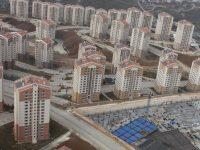 TOKİ İstanbul'a 7 bin 500 konut yapacak
