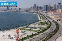 Rwanda Buildexpo 2016, Afrika pazarına açılan kapı olacak