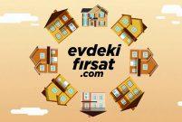 Evdekifirsat.com basınla buluşacak