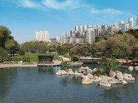 Vaditepe Göl Evleri'nde fiyatlar 199 bin TL'den başlıyor