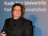 Emre Arolat Ağa Han Ödülleri'nin jürisinde yer alacak