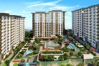 Huzurlu Marmara son 60 dairesini satacak