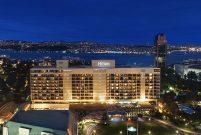 Hilton'un 4 bin 500 otelde geçerli indirimleri