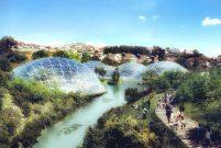 Avcı Architects, Türkiye mimarisinde inovasyonu konuştu